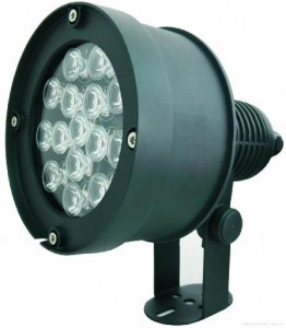 cctv-installation-IR-illuminator