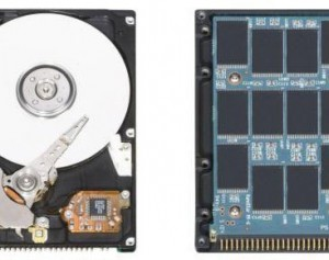 cctv-installation-ssd-hdd