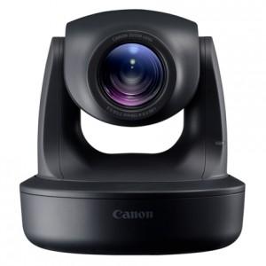 cctv-installation-ptz-camera