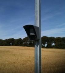 cctv-installation-independent-camera-system