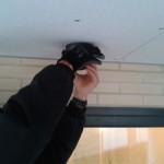CCTV Installation & Maintenance Course