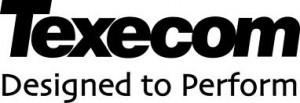 texecom intruder alarm installation course