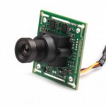 ccd and cmos cctv