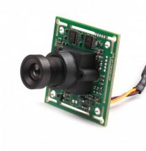 CCD Cameras Information   Engineering360   Ccd Sensor Camera