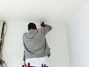 CCTV installation plumstead CCTV installer