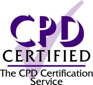 CPD approved Fire Alarm Installation Course